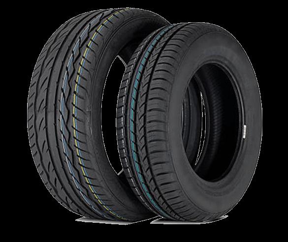 fournisseur de pneus grossiste de pneus pour les pros. Black Bedroom Furniture Sets. Home Design Ideas